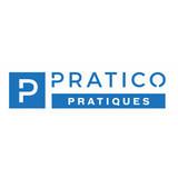Éditions Pratico-Pratiques logo