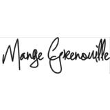 Auberge du Mange Grenouille logo Hôtellerie Restauration Tourisme hotellerie emploi