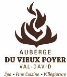 Auberge du Vieux Foyer Inc. logo Hôtellerie hotellerie emploi