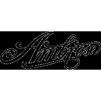Hotel Ambrose logo Hospitality hotellerie emploi