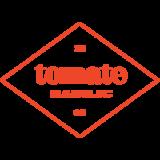 Tomate Basilic logo