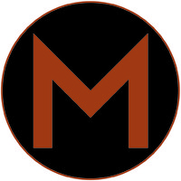 M resto-bar logo Restauration hotellerie emploi