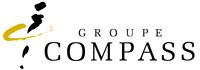 Groupe Compass Canada- Levy Restaurants  logo Restauration Événements Alimentation hotellerie emploi