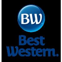 Best Western Saint-Jérôme logo Hôtellerie Restauration hotellerie emploi