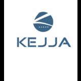 Le Groupe Hôtelier KEJJA logo Hospitality hotellerie emploi