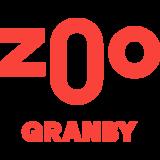Zoo de Granby logo Attractions hotellerie emploi