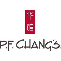 PF Chang's - Laval logo Food services hotellerie emploi