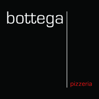 Bottega (Montreal) logo Hospitality Food services Foods hotellerie emploi