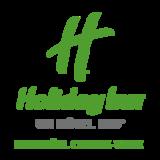 Holiday Inn Montréal Centre ville logo