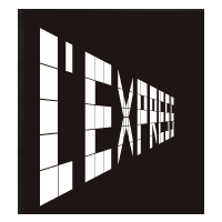Restaurant l'Express logo