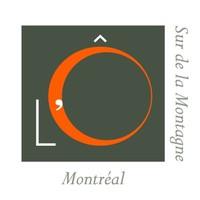 Novotel Montreal Centre logo