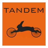 Restaurant Tandem logo Restauration hotellerie emploi