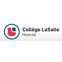 Collège Lasalle logo