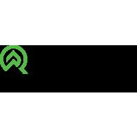 Gîte du Mont-Albert logo