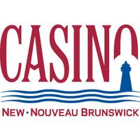 Casino New Brunswick logo