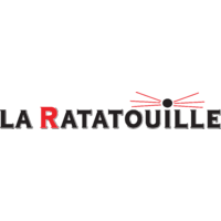 ratatouille logo related keywords ratatouille logo long
