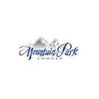 Mountain Park Lodges logo Hospitality Food services Foods hotellerie emploi