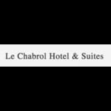 Le Chabrol Hotel et Suites logo