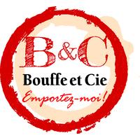 Bouffe et Compagnie Inc. logo