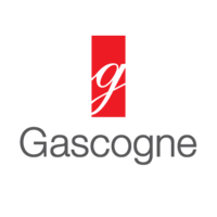 La Gascogne logo
