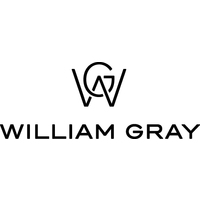 William Gray logo