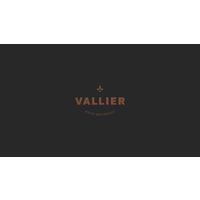 Vallier Bistro logo