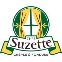 Chez Suzette logo