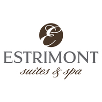 Estrimont Suites & Spa logo Hospitality Food services Tourism Spa & Wellness Events Other Attractions hotellerie emploi