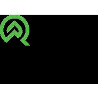 Aquarium du Québec logo
