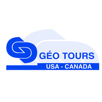 GEO TOURS INC. logo