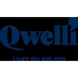 Qwelli logo