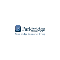 Parkbridge Lifestyle Communities logo