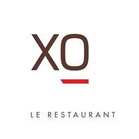 XO Le Restaurant logo