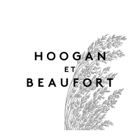 Hoogan et Beaufort logo Food services hotellerie emploi