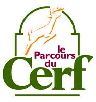 GOLF PARCOURS DU CERF  logo Restauration hotellerie emploi