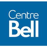 Levy Restaurants au Centre Bell (Groupe Compass) logo
