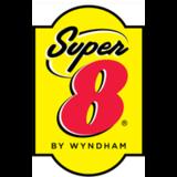 Hotel Super 8 logo