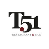 Table 51  logo Hospitality Food services hotellerie emploi