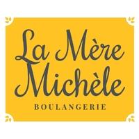 Boulangerie La Mère Michèle inc. logo