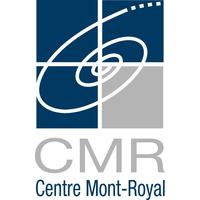 Centre Mont-Royal logo Hôtellerie Événements hotellerie emploi