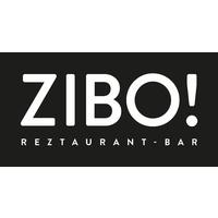 Restaurant ZIBO! Laval logo Restauration hotellerie emploi