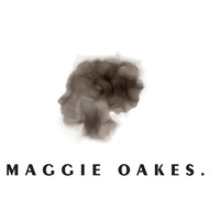 Maggie Oakes logo Hôtellerie Restauration Tourisme Événements Alimentation Divers Food Truck Attractions hotellerie emploi