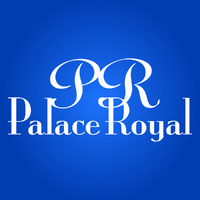Hôtel Palace Royal logo