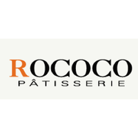 Patisserie Rococo logo