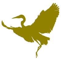 Espace Rive-Sud logo