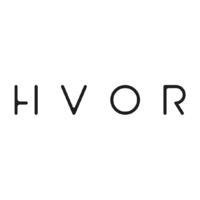 Restaurant HVOR logo
