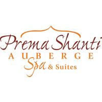 Prema Shanti Auberge SPA & Suites logo