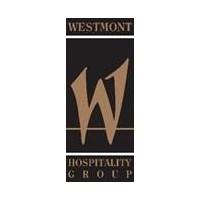 Westmont Hospitality Group logo