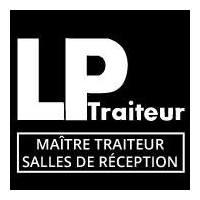 LP Traiteur logo hotellerie emploi