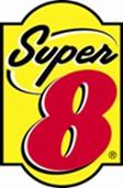 HÔTEL SUPER 8 QUÉBEC logo